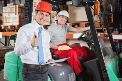 Conheca as vantagens em alugar equipamentos