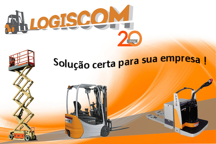 Logiscom-comemora-20-anos-de-atuacao-no-mercado-de-locacao-de-empilhadeiras