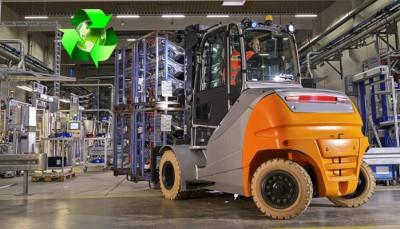 empilhadeiras-eletricas-aumentam-a-produtividade-e-contribuem-para-a-preservacao-ambiental