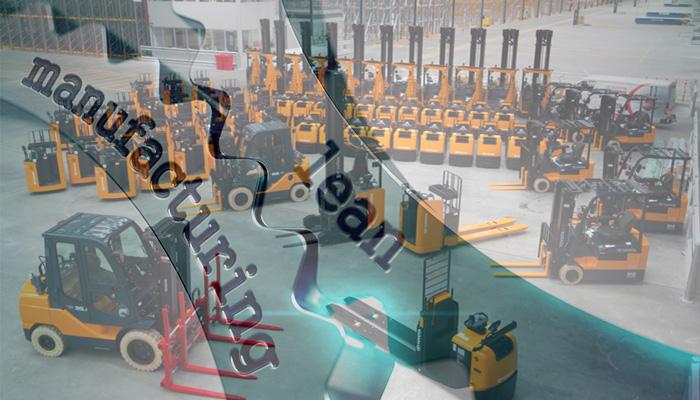 lean-manufacturing-empilhadeiras-eletricas-ajudam-a-reduzir-desperdicios