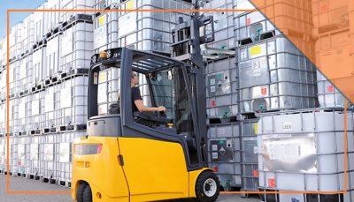 como-operar-empilhadeiras-eletricas-com-mais-seguranca
