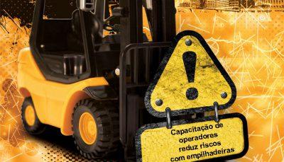 capacitacao-de-operadores-reduz-riscos-com-empilhadeiras