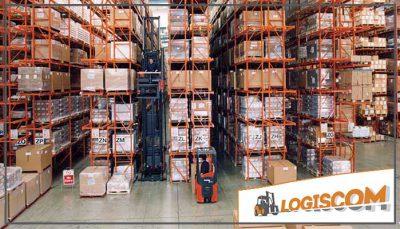 6-vantagens-para-alugar-uma-empilhadeira-eletrica-para-sua-empresa