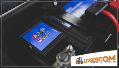3-dicas-para-aumentar-a-vida-util-da-bateria-da-empilhadeira-eletrica