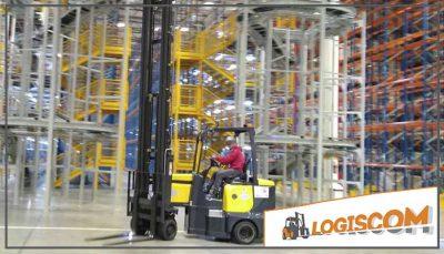 empilhadeiras-articuladas-expandem-a-capacidade-de-armazenagem-em-galpoes-logisticos