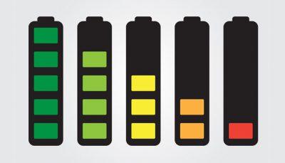 qual-o-melhor-tipo-de-bateria-de-litio-para-sua-empilhadeira