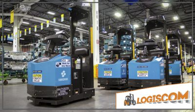 boom-do-comercio-eletronico-faz-crescer-procura-por-empilhadeiras-autonomas